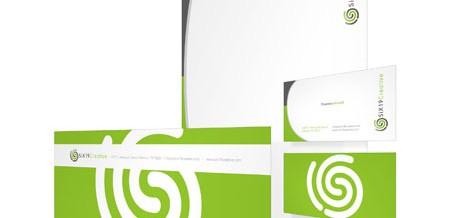 Vì sao phải thuê thiết kế hệ thống nhận diện thương hiệu ?