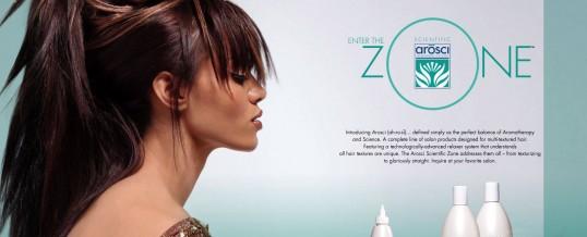 Vai trò của đồ họa và màu sắc trong thiết kế quảng cáo