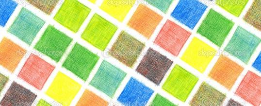 Màu sắc-Kỹ thuật phối màu magnify