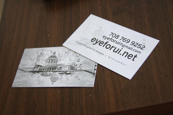147.. Văn hóa sử dụng Name Card của người ...</p><a class=