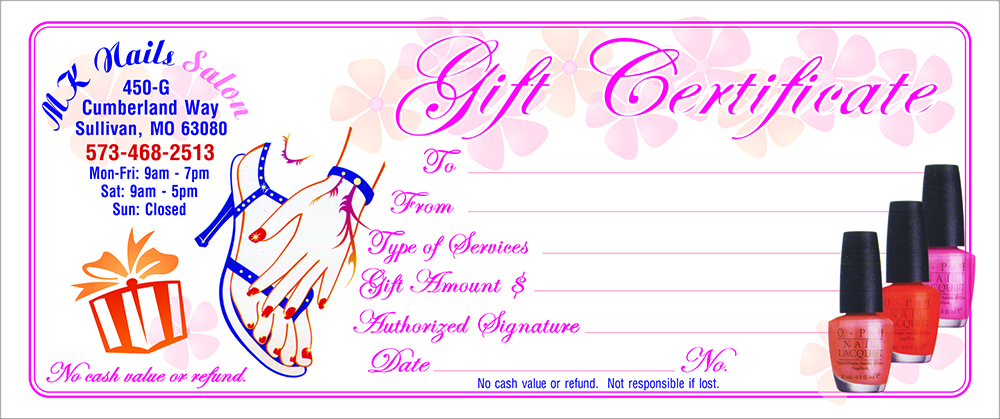 gift nails - in gift nails - in gift nails gia re - in gift nails giá rẻ - in giá rẻ - in gia re - in re qua - in gia re nhat