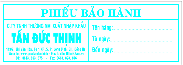 in phiếu bảo hành - in phieu bao hanh - in phiếu bảo hành giá rẻ - in phieu bao hanh gia re - in gia re - in giá rẻ - www.inrequa.com - in re - in re qua - in gia cong offset