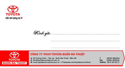 400 Bi thu Toyota 22x12 01 in gia re www.inrequa.com  Bao thư