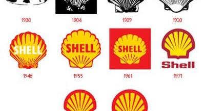 Logo có phải là biểu tượng công ty, bạn nghĩ sao?