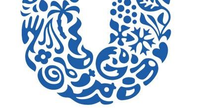 Logo của Unilever và những điều (có thể) bạn chưa biết