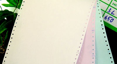 Kích thước các loại giấy in
