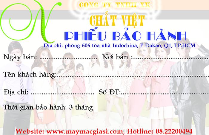 in phiếu bảo hành - in phieu bao hanh - in phiếu bảo hành giá rẻ - in phieu bao hanh gia re - in gia re - in giá rẻ - www.inrequa.com - in re - in re qua - in gia cong offset
