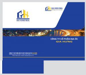 in folder, in bìa sơ mi, in bìa hồ sơ, in offset giá rẻ tp hcm, inmattroimoi.vn , inrequa.com